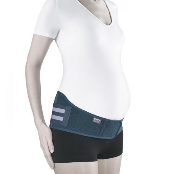 Бандажи для беременных в наличии в Кемерово 27ef14517f5